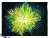 stefan ART, Ein Stern wird geboren