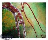stefan ART, Trilogie