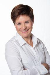 Elsbeth Kluker