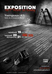 Avril 2013 (Yssingeaux 43)