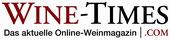 Wine Times - das aktuelle Weinmagazin