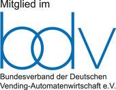 Bundesverband der Deutschen-Vending-Automatenwirtschaft e.V.