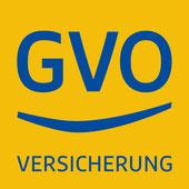 www.g-v-o.de