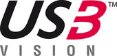 usb3vision