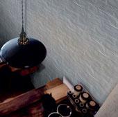 rivestimento in ceramica 7,5x30cm