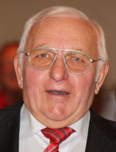 Fritz Lechner