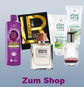 LR Shop