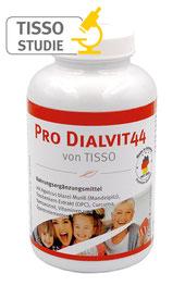 Pro Dialivit44 von TISSO