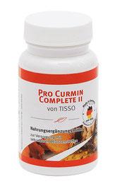 Pro Curmin Complete II von TISSO