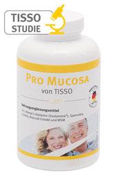 Pro Mucosa von TISSO