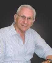 Giorgio Marelli Sr
