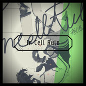 In Cell Rule