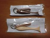 onagawa fish