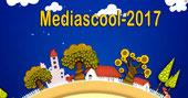 Участь у міському проекті Mediaschool-2017