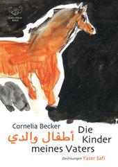webseite BüBül-Verlag bitte auf Buch klicken