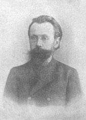 Адамъ Шиманьскій