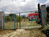 YMCA Kibaha / Primary School