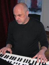 Josef Marschall