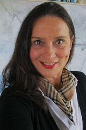 Angelika Ehrhardt-Marschall