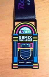 VR12 - Remix