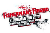 Strongman Run 2010