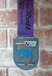 VR7 - 8k