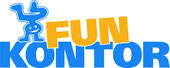 Veranstaltungsagentur Fun Kontor-Logo