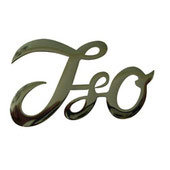 iso_car logo