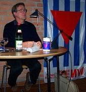Peter Asmussen VVN