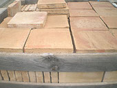 terre-cuite-brique-foraine