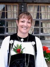 Cornelia Ueltschi-Stalder