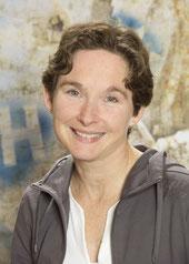 Barbara Ulbel, GTS, Freizeitpädagogin 3a