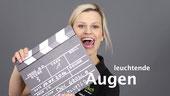 Video der Zahnarztpraxis Doc Grosch in Coburg