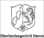 OLG Hamm Rechtsanwalt Sven Nelke Gebrauchtwagen Schadensersatz