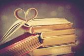 Neues Thema: Bücher