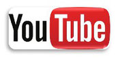 Youtube Martin Cernan