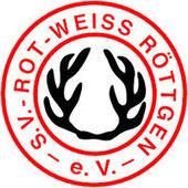 Roettgen, Sportverein