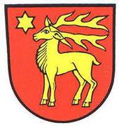 Sitz der Judo AG Württemberg-Hohenzollern