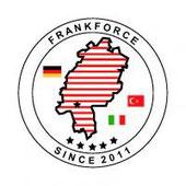 Frankforce