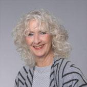 Irmgard Schürgers, Foto: pv