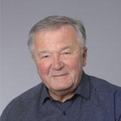Wolfgang Ullrich, Foto: pv
