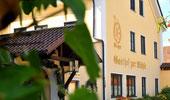 Gasthof zur Mühle Bayerbach/Rott