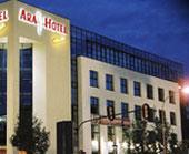 ARA-Hotel-Comfort Ingolstadt