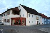 Harner's Wirtshaus Odelzhausen