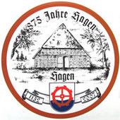Stade Hagen