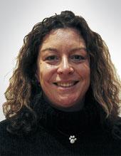 Sandra Balduin