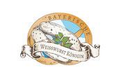 www.weisswurstkoenigin.de
