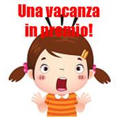 Piccoli Passi Civita Concorso Scarpe Bimbini Online