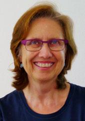 Eutonie Irene Batzill Stuttgart