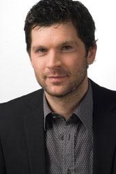 Psychotherapeut - Verhaltenstherapeut - MMag. Stefan Lang
